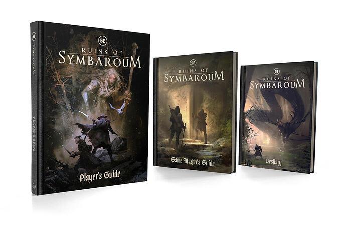 SYM5E_3_books