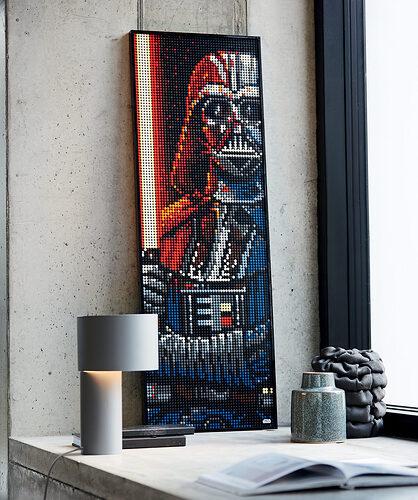 31200-lego-arts-star-wars-sith_1-1200x1434