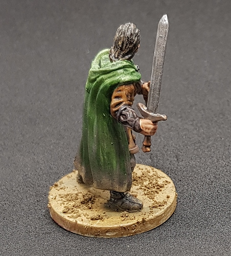 Aragorn_Dos