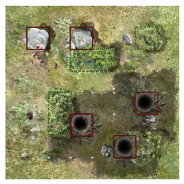 map ext1 sans débord Z7 copie