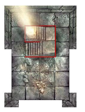 map C1sans débord copie