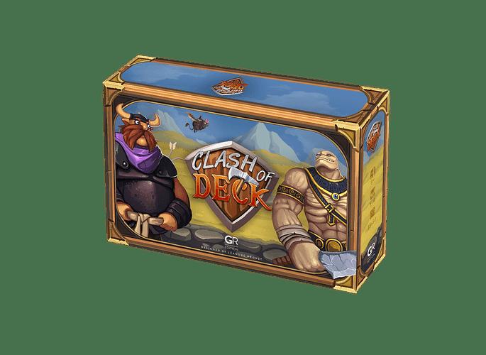 clash-of-deck-basic-box-art