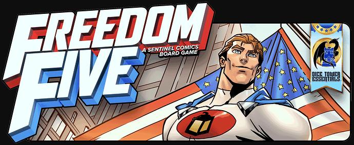 freedom_five