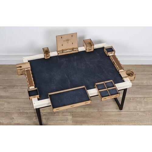 table_de_jeu