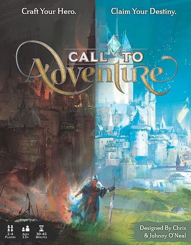 call_to_adventure