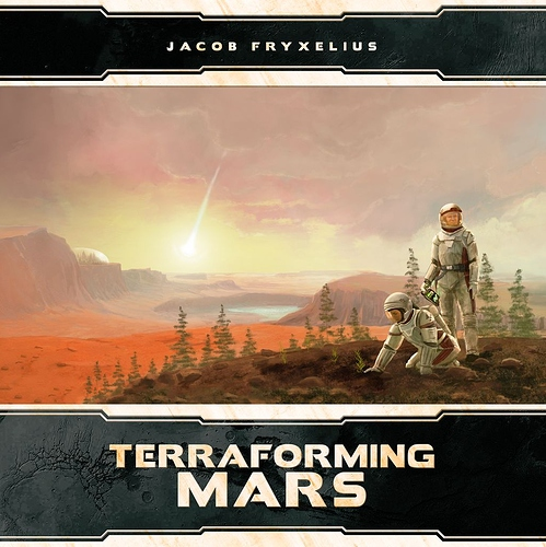 terraforming-mars-big-box