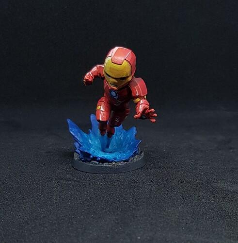 Iron_Man_Face