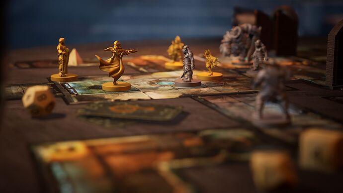 bardsung-board-game-gameplay-1