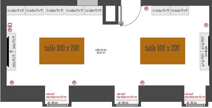 plan  aménagement salle de jeu copie
