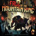 Fall of the Mountain King - par Burnt Island Games