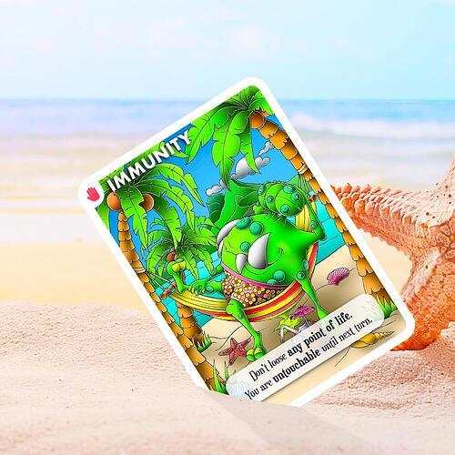 carte immunity plage.PNG