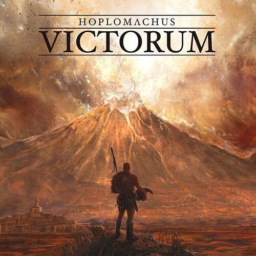 hoplomachus-victorum-box-art