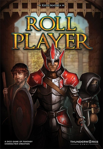 roll_player