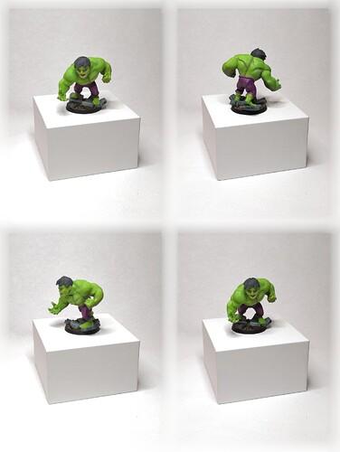 MU - Hulk_Min