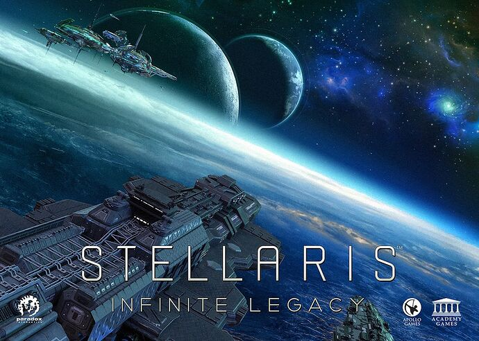 stellaris-infinite-legacy-box-art