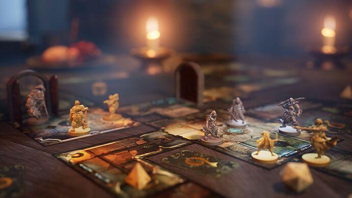 bardsung-board-game-gameplay-3