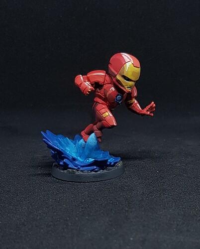 Iron_Man_Coté