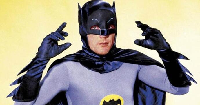 fb_batman-adam-west