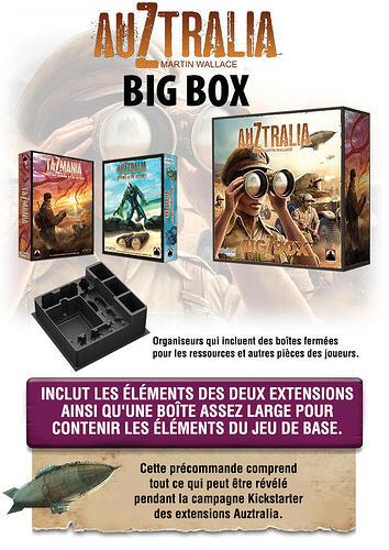 Big_Box-Contenu-FR