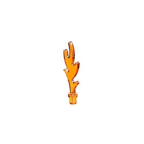 lego-6167741-flamme-3cm-orange-transparent