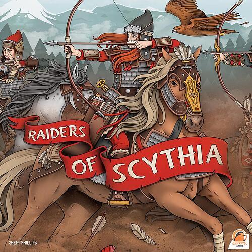 raiders_scythia