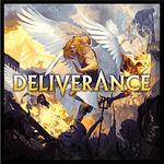 Deliverance - par Lowen Games