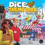 Dice Theme Park par Alley Cat Games