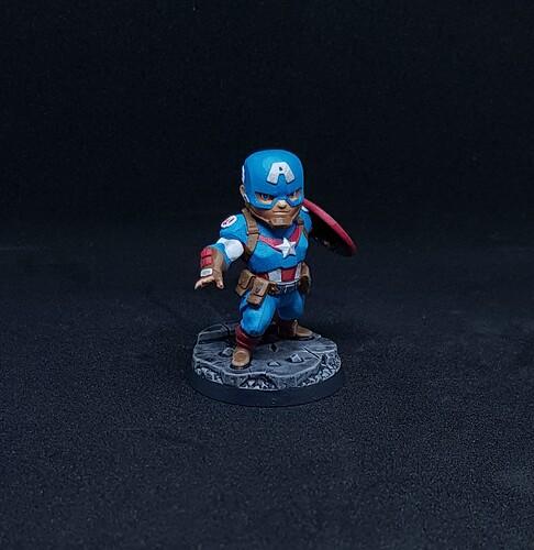 Captain_America_Face