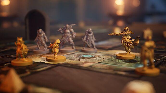 bardsung-board-game-gameplay-4