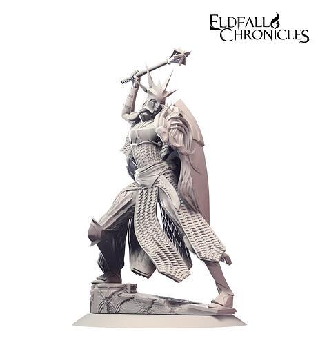Citadel-Guard