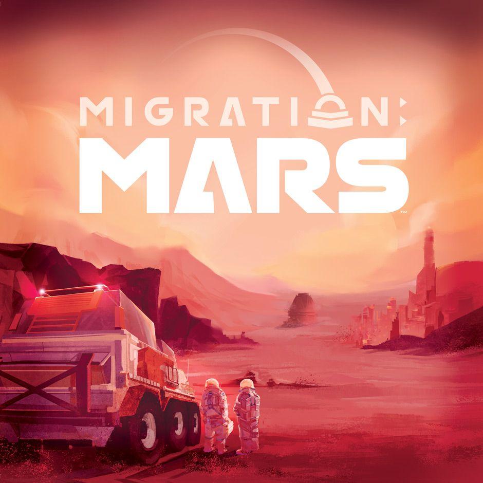 migration-mars