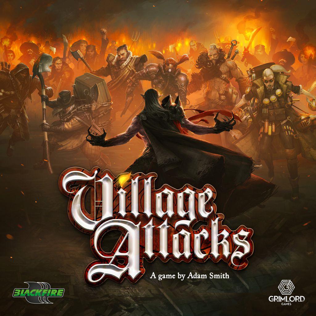 Village%20Attacks%20par%20Grimlord%20Games