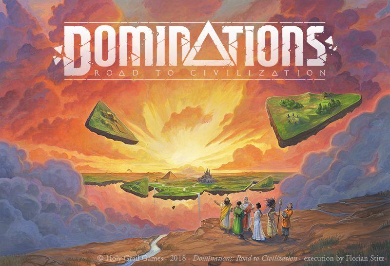 DomiNations%20-%20par%20Holy%20Grail%20Games