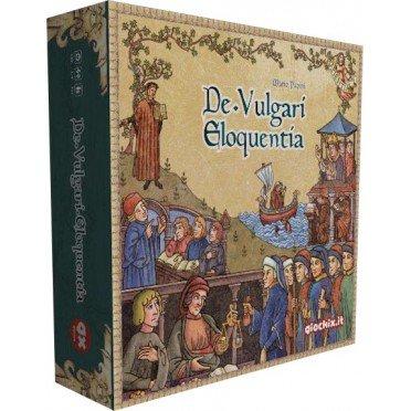 de-vulgari-eloquentia-deluxe-edition