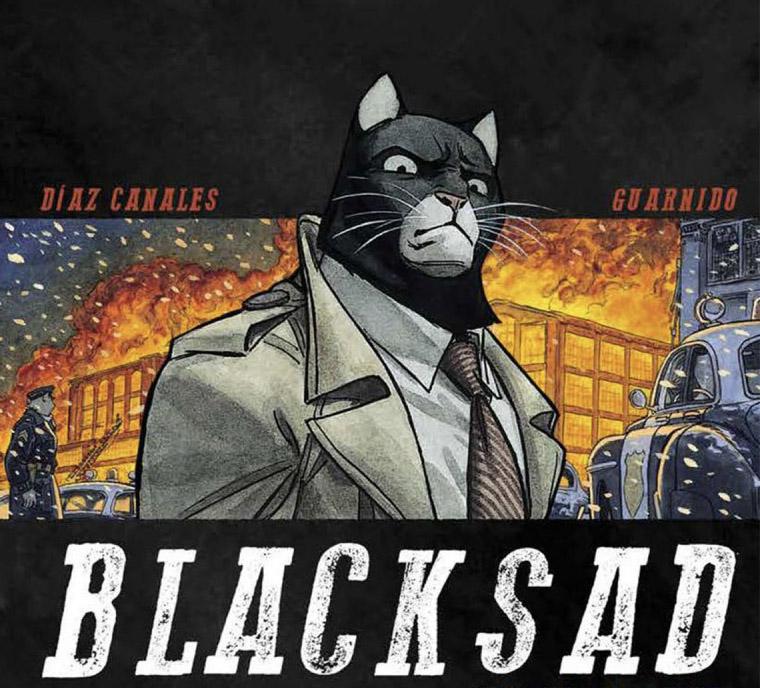07122019-blacksad-juego-de-rol-papel-2