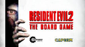 Resident%20Evil%202%20-%20par%20Steamforged%20Games