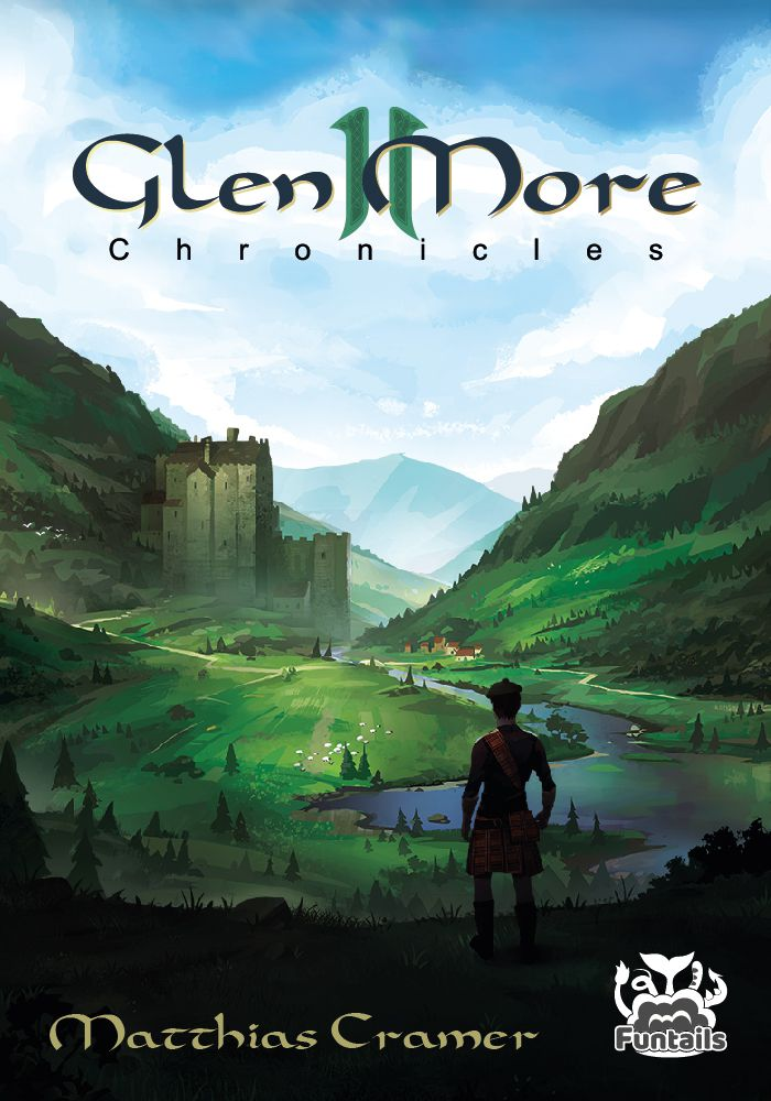 Glen-More-II_Chronicles-par-Funtails-VF-SuperMeeple