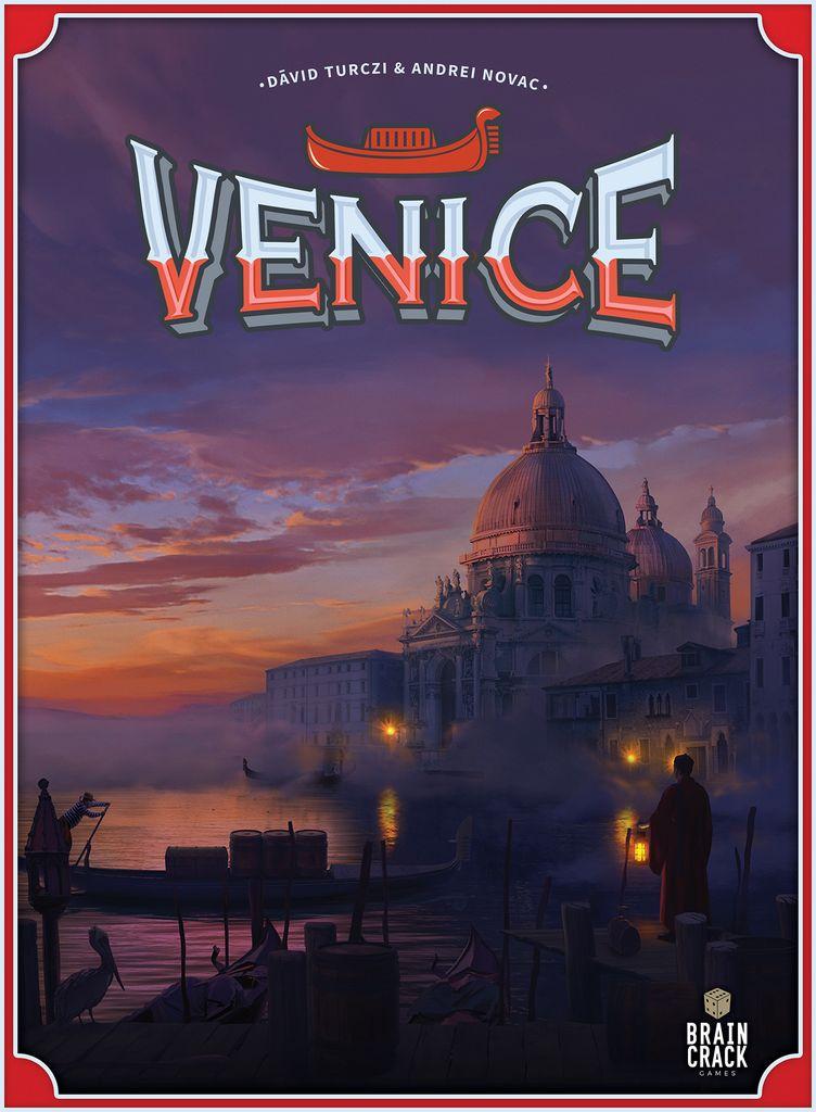 Venice%20par%20Braincrack