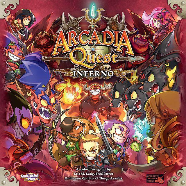 Arcadia%20Quest%20Inferno%20-%20par%20CMON