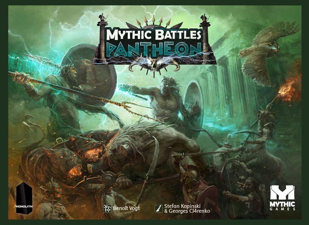Mythic%20Battles%20Pantheon