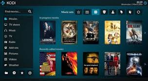 kodi%20screen