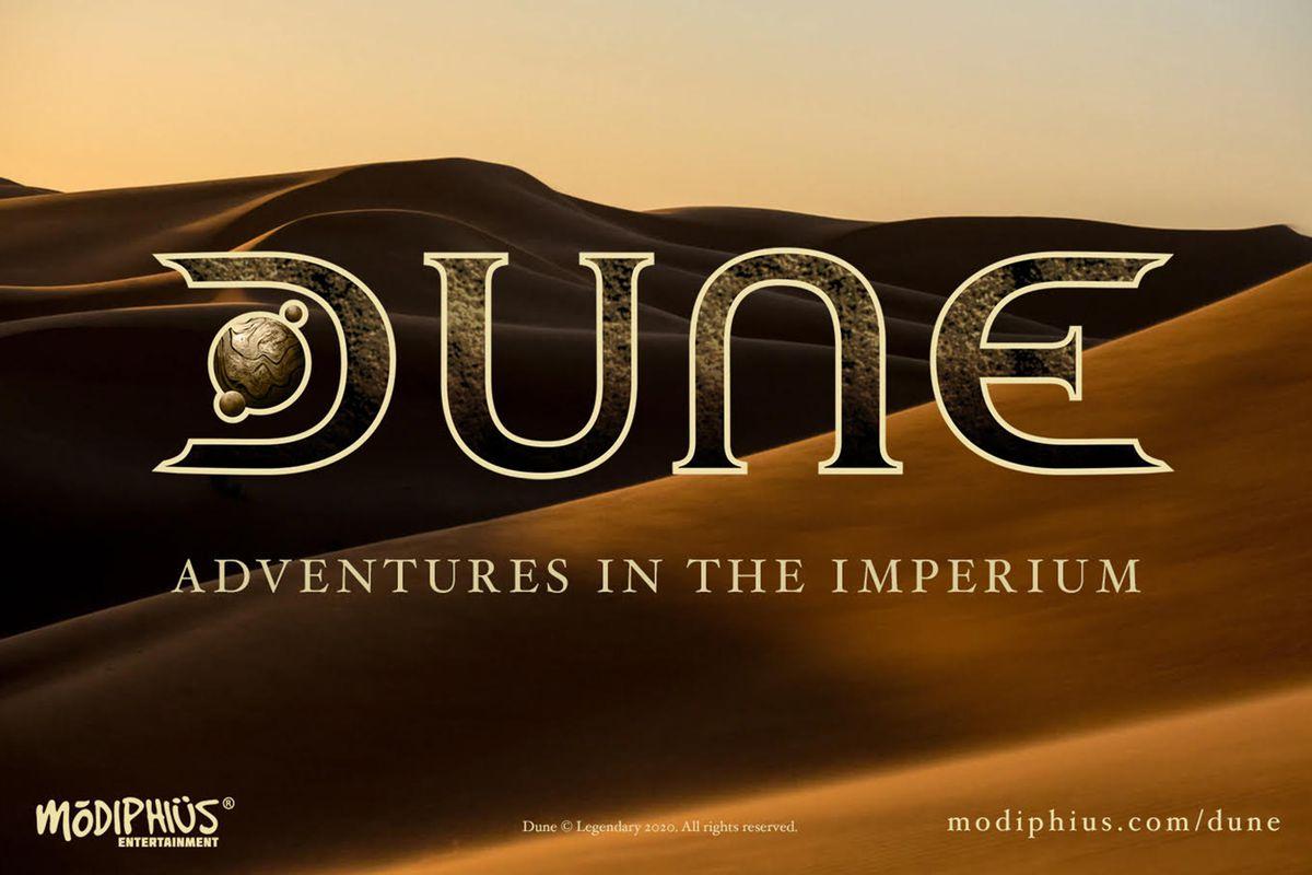 dune_logo_cropped