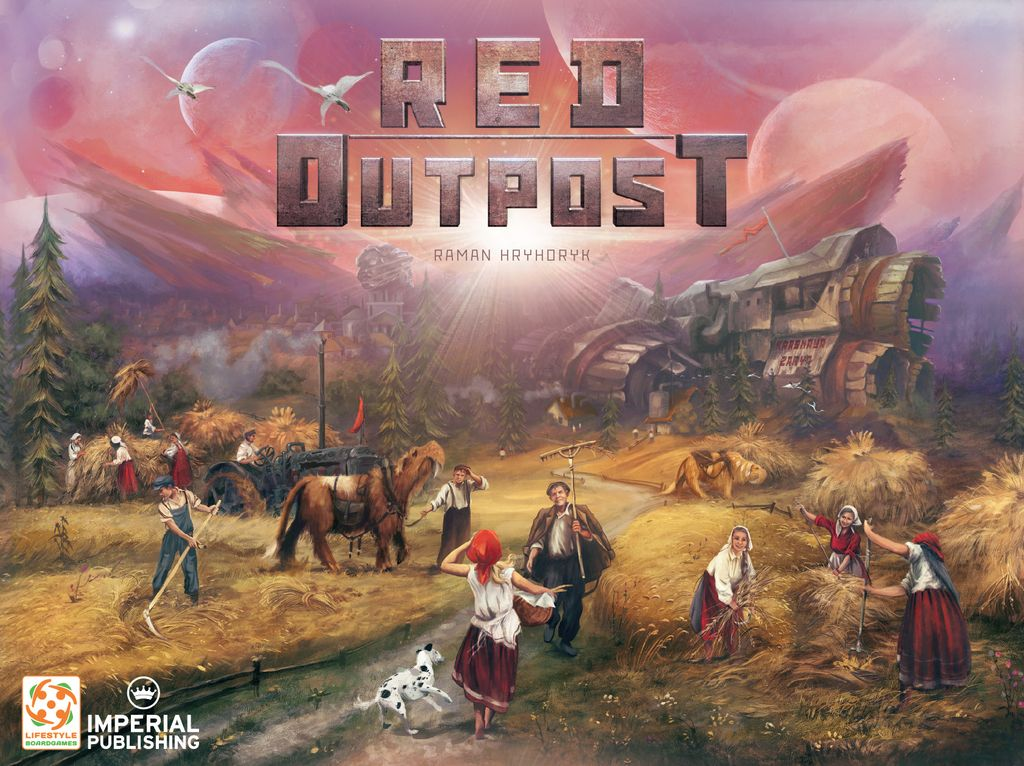 Red%20Outpost%20par%20Imperial%20Publishing