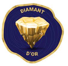 diamant-dor