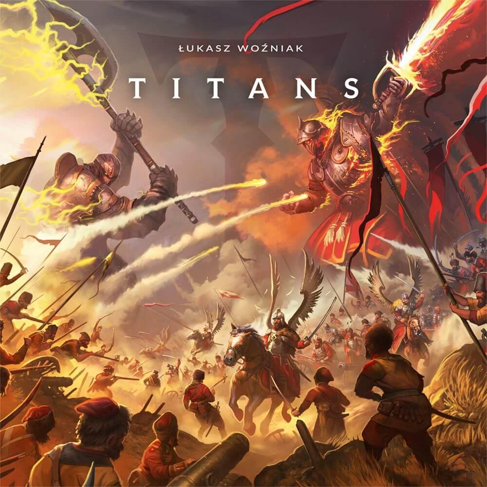 Titans%20par%20Go%20On%20Board%20-%20flat