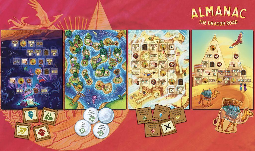 almanac-par-kolossal-games