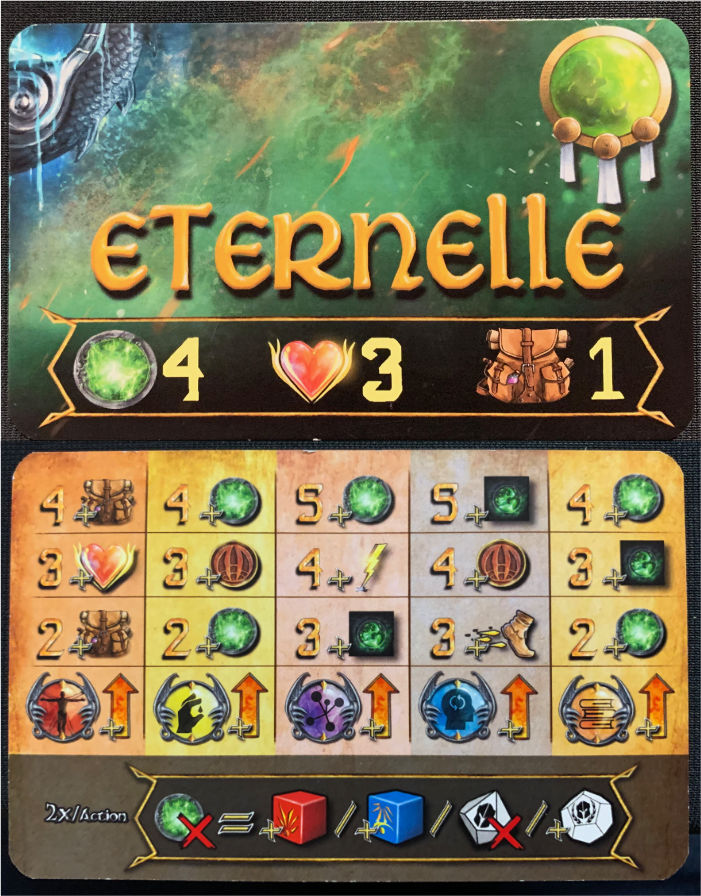 eternelle-mini-carte