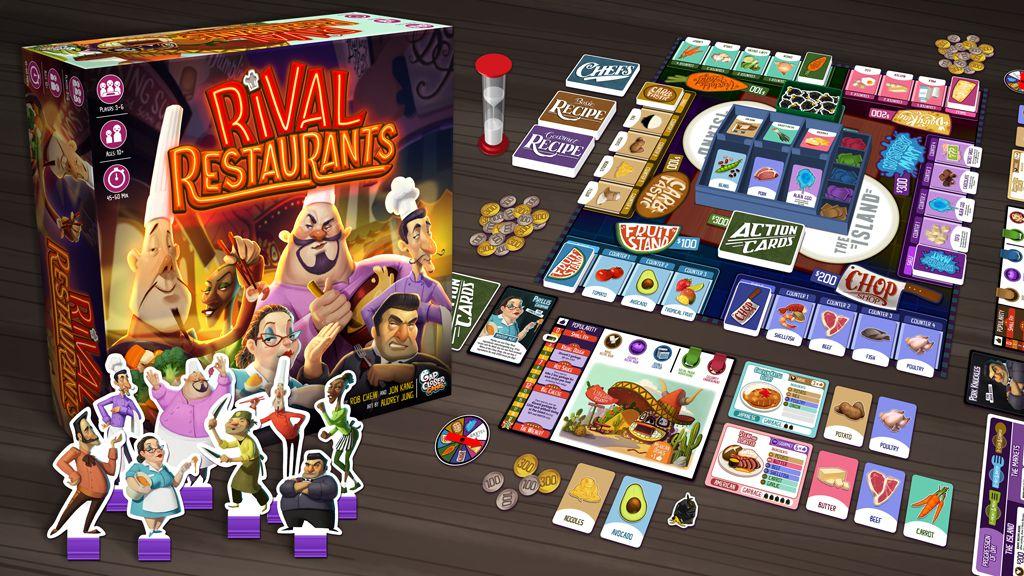 rival-restaurants