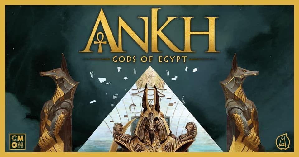 Ankh-banniere