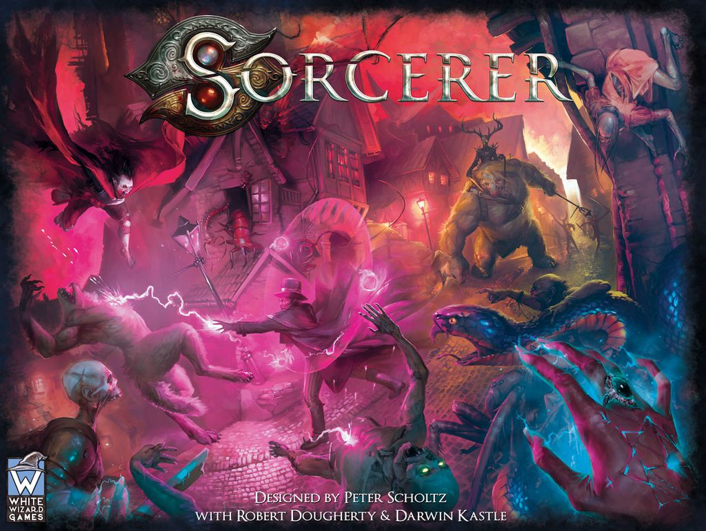Sorcerer%20-%20par%20White%20Wizard%20Games